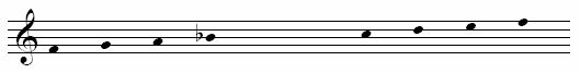 ffcp-figure-2-major-tetrachords